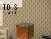 benitos-cafe