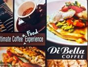 Di Bella Coffee